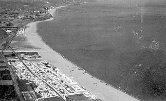 vista-aerea-de-la-playa